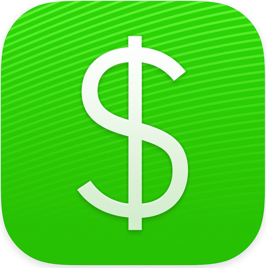 App Of The Week Square Cash Makes It Easy To Send Money