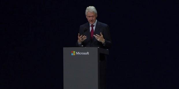 clinton-bill-sharepoint