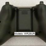 controller6