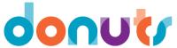donuts-logo-header