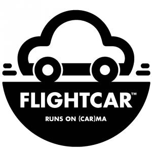 flightcar12