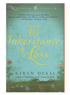 inheritanceof losss