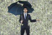 men-money1-uglyshutterstock_171130088