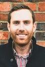 Nick Elsberry