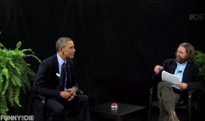 obama-zach
