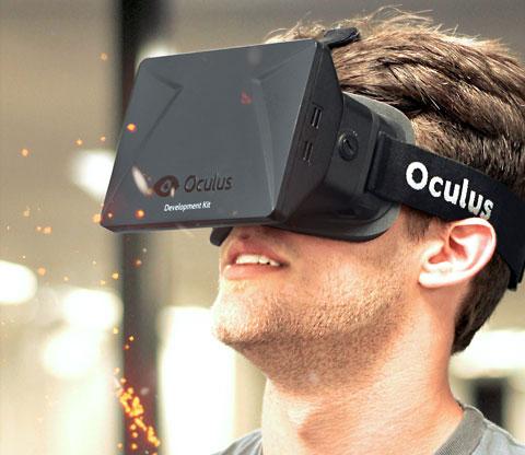 oculus12
