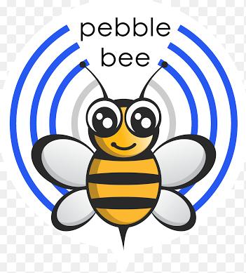 pebblebee-logo