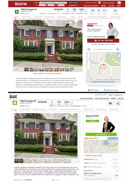 redfin-v-asset