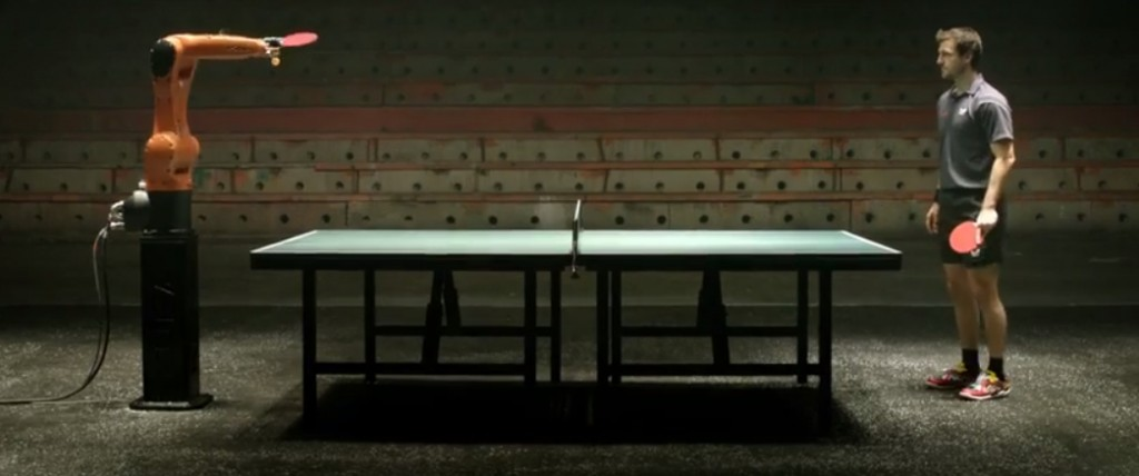 robot-pong