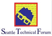 seattletechnicalforum