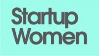 startup_women_logo_blue_RGB-1