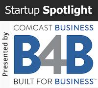 startupspotlight