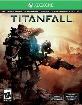 titanfall21