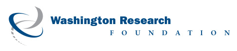 washingtonresearchfoundation