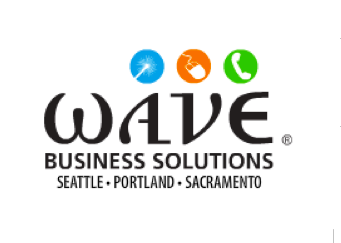 Wave Business Solutions