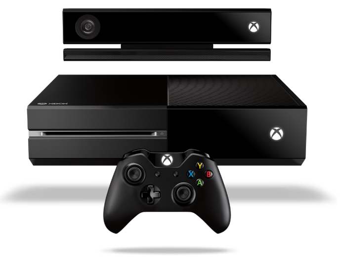 Xbox owners now have free access to HBO, Netflix and other