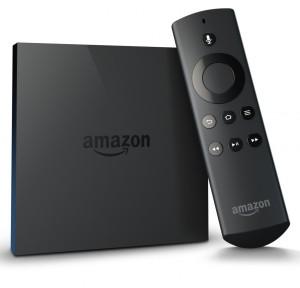 AmazonFireTV-FireStanding