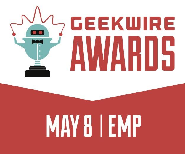 Awards0GWA_banners_300x250-02