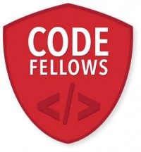Code-Fellows-logo