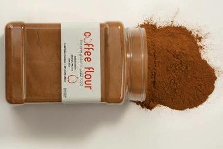 Coffee_Flour_600_400_70_c1_center_center_0_0_1