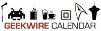 GW calendar logo