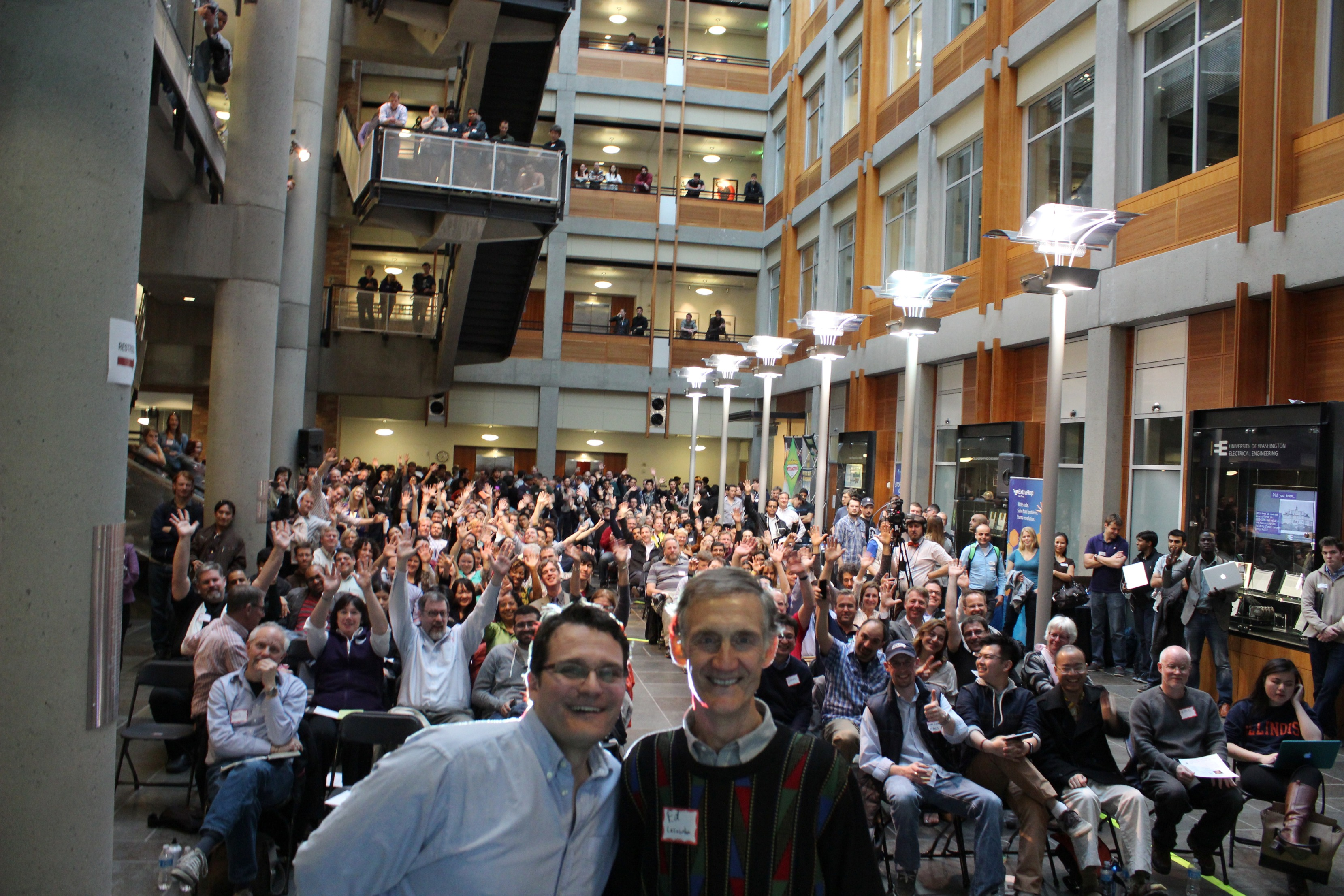 Husky Pride Check Out These 5 Startups Founded By