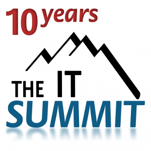 IT-Summit-Square-10-year-1024-300x300