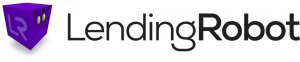 LendingRobot-Logo