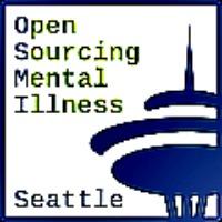 Open Source Mental Illness2