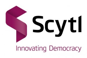 Scytl_logo