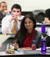 UW-Foster-School-