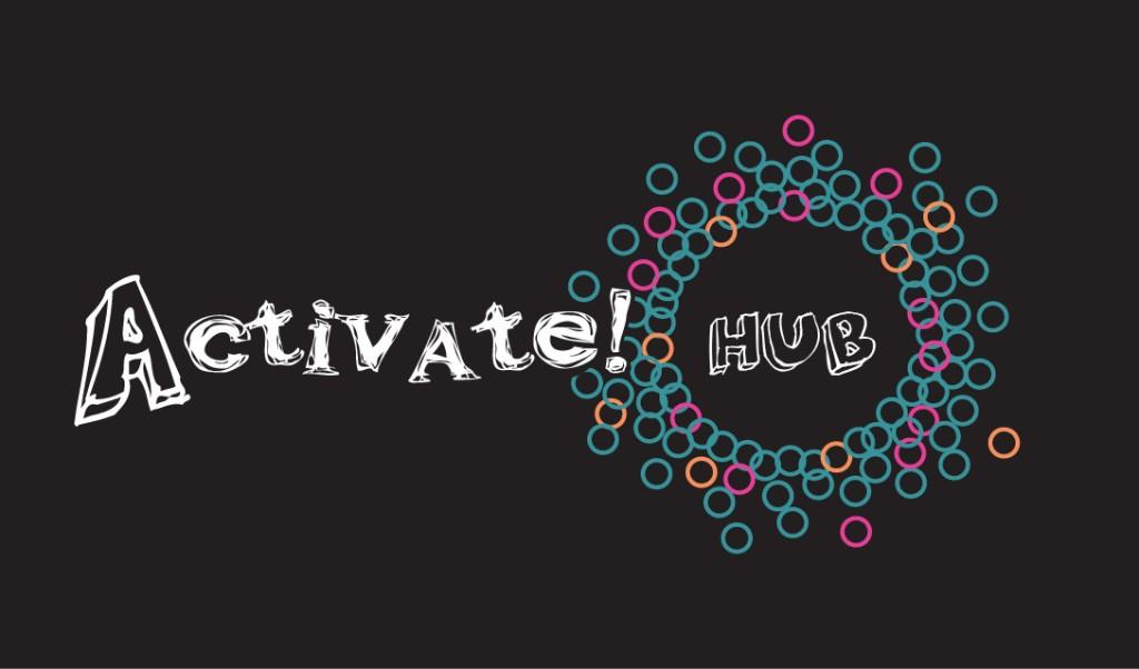 activatehub