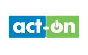 acton111