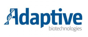 adaptive12