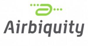 airbiquitylogo1