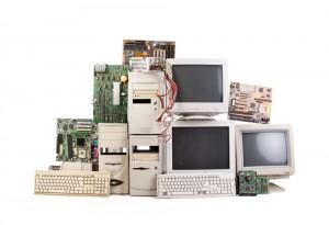 computers-shutterstock_151242422