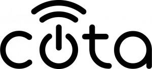 cota121