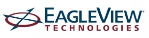 eagleview-logo11