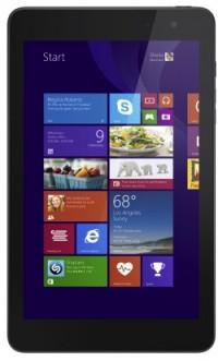 en-INTL_L_Dell_Tablet_Pro_8_32B_BLK_CWF-01573_mnco