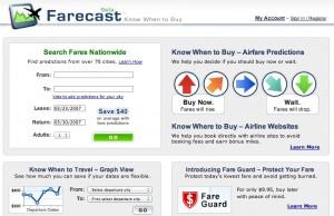 farecast-old