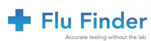 flufinder1