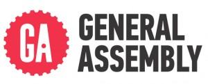 generalassembly-logo