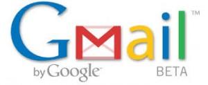 gmailbetamail