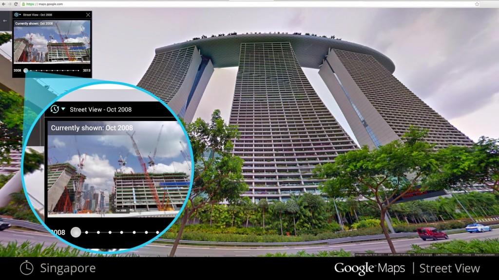 googlemaps23