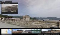 googlestreetview111