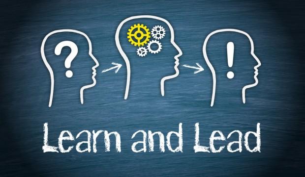 learning-shutterstock_170708057