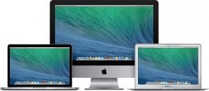 mac_group-80566b6f03150c5d7621f41d3c4f983f