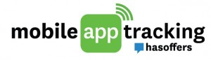 mobileapp-tracking