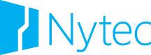 nytec-Logo-Blue-3