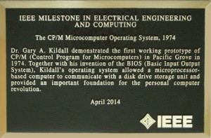 photo_4_IEEE_plaque_2aa-300x197